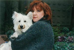 Baxter--my